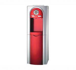 osmosis chile dispensador de agua