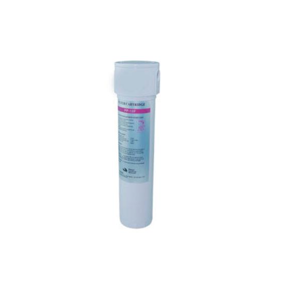 filtro de ducha osmosis inversa chile